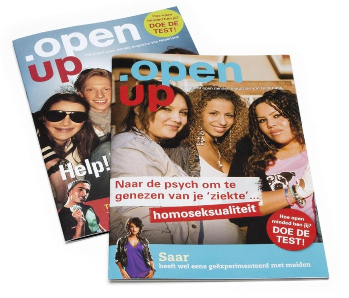 Open_up-magazine-covers