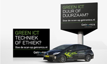 Getronics – Green ICT