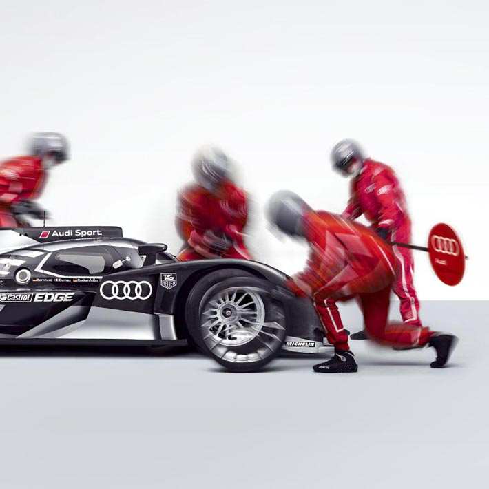 Audi-Aftersales2