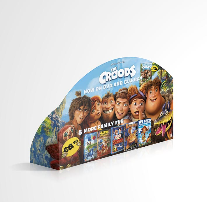 20th_croods