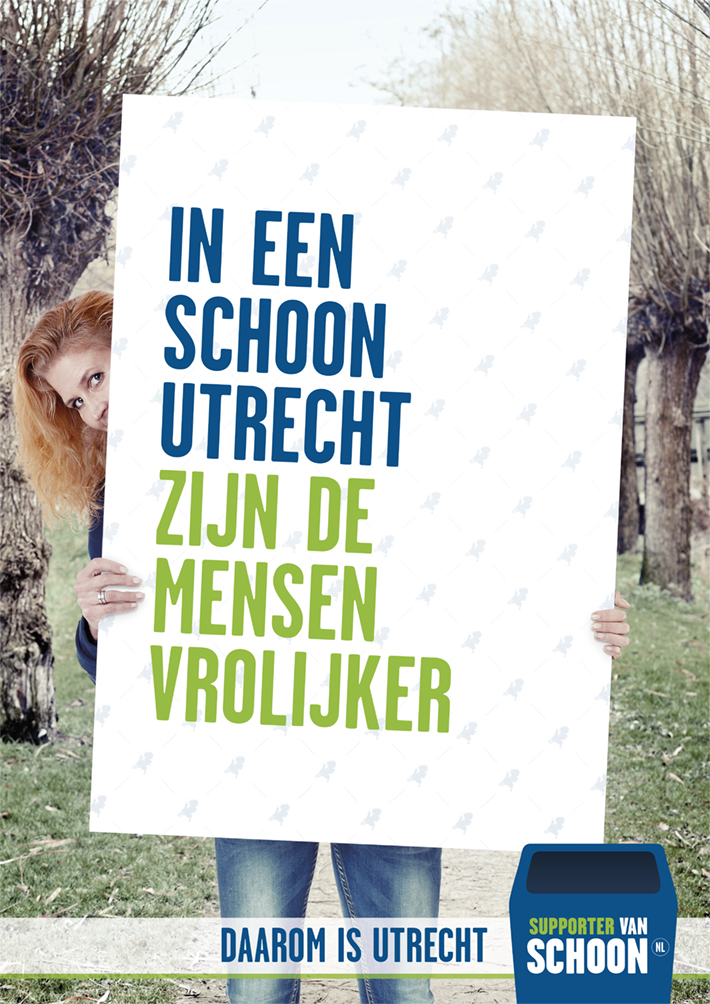 0000_BT_PostersNLschoon_A2_Overige.indd