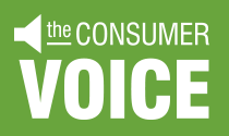 Being There: Consumer Voice